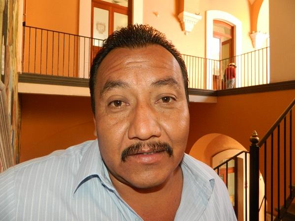 Pobladores de Teotipilco amagan con linchar a delincuentes