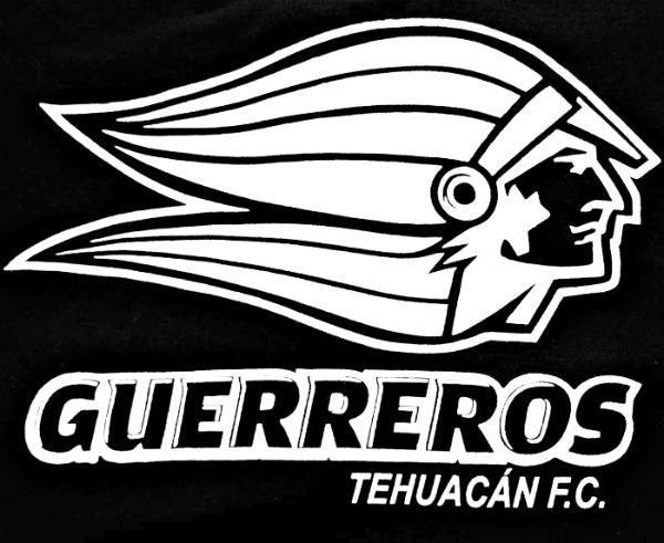 Tercera División Profesional Grupo Tres