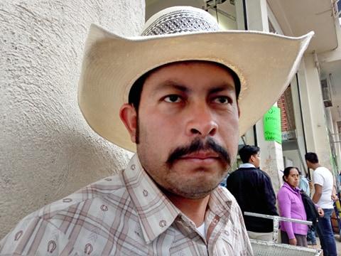 Presidente de Cuayucatepec